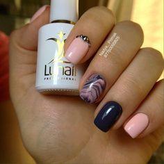 Ногти дизайн 2016 фото | ВКонтакте