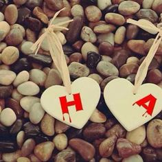 H / A A Letter Wallpaper, Happy Wallpaper, Cute Flower Wallpapers, Love Wallpapers Romantic, Matching Love Tattoos, Cherry Blossom Wallpaper, Xiaomi Wallpapers, Wedding Ring Photography, Stylish Alphabets