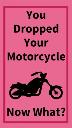 43 Best Life Lipstick And Motorcycles Blog Images Biker Chick