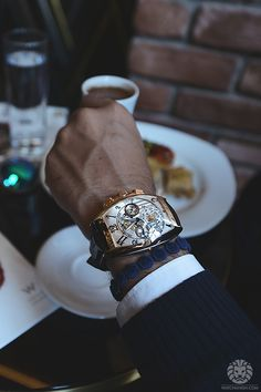 franck muller crazy hours for all the latest news on luxury breakfast in style tiffany s ain t got nothing on it