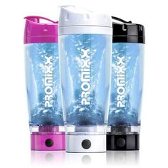 PROMiXX® Original Arctic White Vortex Mixer – PROMiXX USA Protein Supplements, Weight Loss Supplements, Mixer, Storage Pods, Protein Shaker Bottle, Best Weight Loss Supplement, Best Protein, Workout Gear, At Home Workouts