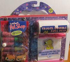 Littlest Pet Shop Travel Doodle Roll Desk - 2006 Hasbro http://www.amazon.com/dp/B000WAJQZI/ref=cm_sw_r_pi_dp_LiYVub020VJ3N