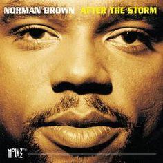 El Dulce Sol--  Norman Brown