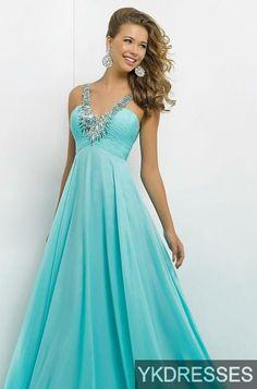 prom dress prom dresses COLOUR