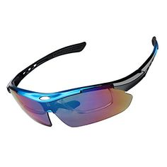 db52e8f38bc4c Sport Sunglasses From Amazon     To view further for this item