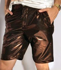 shorts loja-joaozunino.com.br