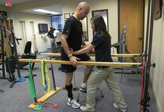 #Physical #therapy #Lanham #Maryland