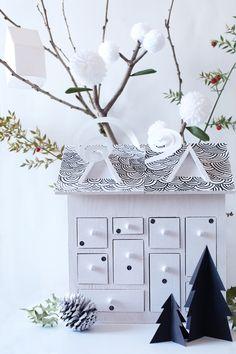 Xmas, Christmas Ideas, Beautiful Christmas, Advent Calendar, Diy, Activities, Holiday Decor, Birthday, Party