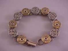 bullet bracelets | bullet bracelet