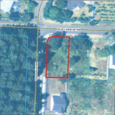 2192 Valley View Dr, Albany, OR 97321 Corner lot in North Albany Top of Crocker Lane in St James Estates. Beautiful views and space to build your dream home in Beautiful North Albany. Easy commute to Albany or Corvallis. All utilities at the property. Contact Us for More Information.  dherbst@kw.com