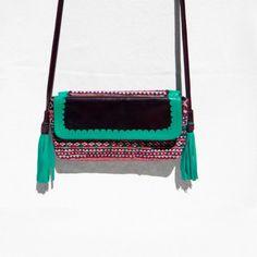 Beige Bags Bolsos Handbags Y Mejores 30 Tote Fashion De Imágenes xqCRnYPwS