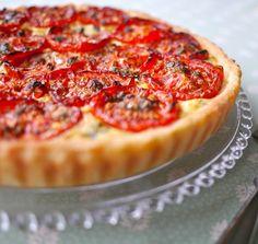 roast-tomato-tart-recipe