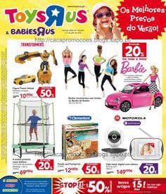 Promoções Toys R Us - Antevisão Folheto 7 a 17 julho - http://parapoupar.com/promocoes-toys-r-us-antevisao-folheto-7-a-17-julho/