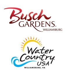 Free fun for families and kids in hampton roads virginia for Busch gardens free military 2017