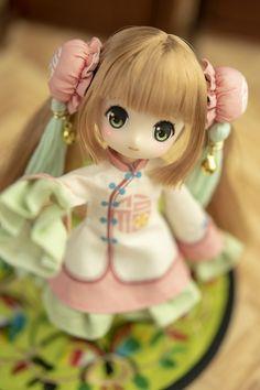 Hina Dolls, Anime Dolls, Bjd Dolls, Pretty Dolls, Beautiful Dolls, Cute Girl Hd Wallpaper, Human Doll, Indian Dolls, Kawaii Doll