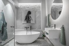 Inspiring Apartment in Stockholm