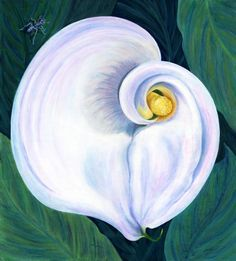 Pablo Picasso Paintings And Releasing Your Inner Picasso – Buy Abstract Art Right Georgia O'keeffe, Santa Fe, Wisconsin, New Mexico, Georgia O Keeffe Paintings, Picasso Paintings, Abstract Painters, Abstract Art, Calla Lily