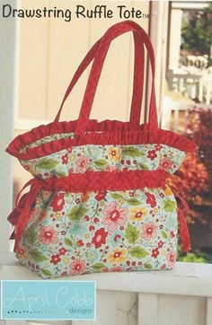 Image result for handbag designs and patterns