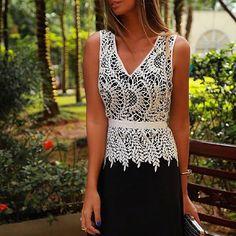 Pensa em um vestido lindo  #PartyCloset #TUDOOLINDOO #VEMPROCLOSET #COLEÇÃODEVERÃO #ATÉ20HORAS