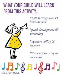 educational benefits of Christmas rhythm games _ Lets Play Music