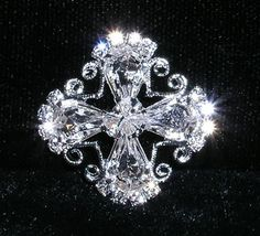 Rhinestone Jewelry Corporation