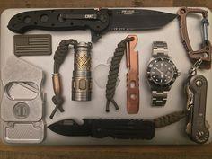 My favorite gear