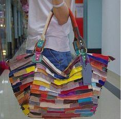 saco do zipper baratos, compre saco bolsa de qualidade diretamente de fornecedores chineses de saco saco.