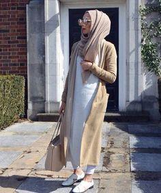 Arabolish #hijabfashion