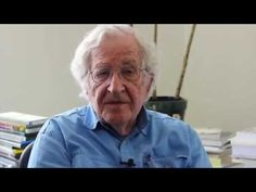 Noam Chomsky Defines What It Means to Be a Truly Educated Person | Open Culture  >>>   We are all striving to learn. The technology we have today makes that more possible today, than ever before. It can't hurt to increase your mind, and heart.