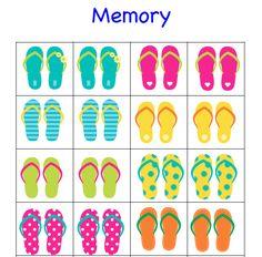Memory Sorting Activities, Color Activities, Infant Activities, Classroom Activities, Preschool Crafts, Preschool Activities, Thema Hawaii, Hidden Picture Puzzles, Book Clip Art