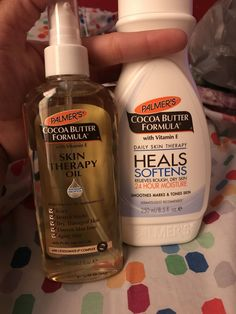 Yes honey, yes! This combo is wonderful! Bath and Body Care Healthy Skin Tips, Clear Skin Tips, Facial Care, Skin Treatments, Beauty Care, Beauty Skin, Beauty Hacks, Skin Care Tips, Tricks