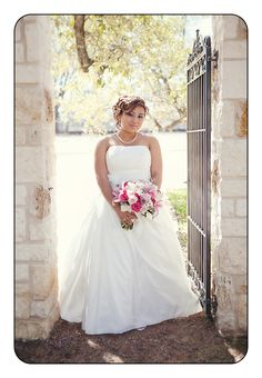 Venue Cathedral Oaks Wedding Center Belton Tx For More Creative Ideas Join Us At Or Facebook Cathedraloaks Wed