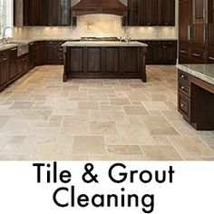 Clean Tile Grout, Grout Cleaner, Tile Floor, Cleaning, Flooring, Tile Flooring, Hardwood Floor, Floor, Paving Stones