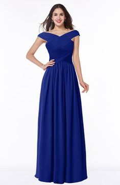 cedfbf5d0b25 16 Best Nautical Bridesmaid Dresses images in 2013 | Alon livne ...