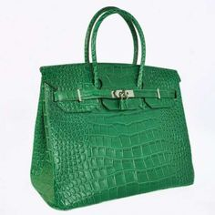 #CheapHandbagHub#.com discount vintage tote hot sale, free shipping. CLICK the picture for more.