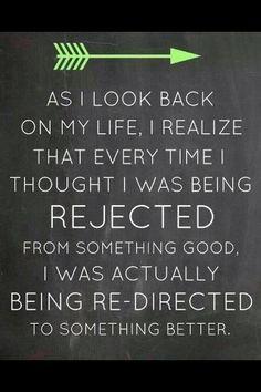 Very true words