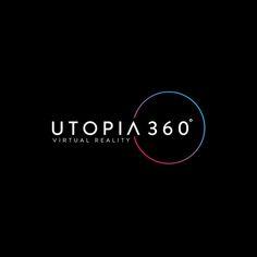 Create a modern, futuristic logo for virtual reality goggles! by Rasika Sandun