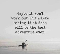 Wisdom Inspirational Quotes