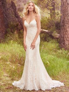 CC's Boutique offers the Maggie Sottero wedding dress Nola at a great price. Call or today to verify our pricing and availability for the Maggie Sottero Nola dress. Colored Wedding Dresses, Wedding Dress Styles, Designer Wedding Dresses, Bridal Dresses, Different Color Wedding Dresses, Prom Dresses, Country Style Wedding Dresses, Bridesmaid Dresses, Formal Dresses