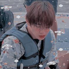 Kpop, V Taehyung, Army, Magic Shop, Wallpapers, Icons, Gi Joe, Military, Wallpaper