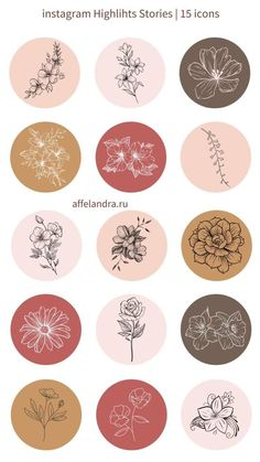 Journal Stickers, Scrapbook Stickers, Planner Stickers, Bullet Journal Ideas Pages, Bullet Journal Inspiration, Printable Stickers, Cute Stickers, Blatt Tattoos, Scrapbook Journal