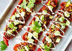 Avocado Toast, Vegetable Pizza, Lunch, Vegan, Vegetables, Breakfast, Recipes, Food, Tips