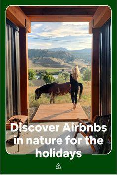 Nature Photography, Travel Photography, Creative Wall Decor, Tiny Studio, Visit Canada, Fresh Apples, Beautiful Places To Travel, Miniature Fairy Gardens, Marketing Digital