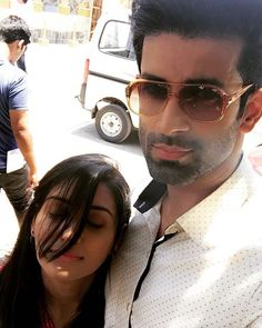 NiMik question answer session (rush to insta) Namik Paul, Nikita Dutta, Star Actress, Tv Actors, Couples In Love, My Crush, Daydream, Beautiful People, How To Apply