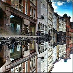 København