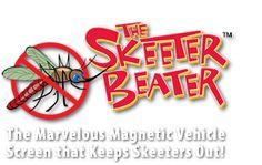 The Skeeter Beater