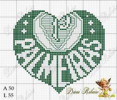Crochet Football, Lany, C2c, Hama Beads, Plastic Canvas, Origami, Knit Crochet, Stencils, Cross Stitch