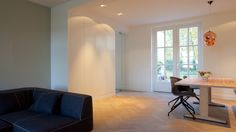 74 beste afbeeldingen van kasten design homes house design en