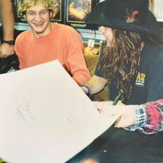 Layne Staley, Mike Starr, Mad Season, Tortured Soul, Some Jokes, Alice In Chains, Rock Legends, Store Signs, Most Beautiful Man