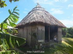 4.与論民俗村 - 与論島に行ったら絶対訪れたいオススメ観光スポット7選 - Find Travel